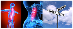 Smith Upper Cervical Chiropractic