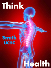 Smith_UCHC_Logo_Small_2x3.jpg